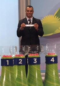 Sorteggio-Mondiali-2014-Italia-Brasile