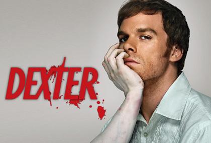Dexter - Nella mente del Serial-Killer