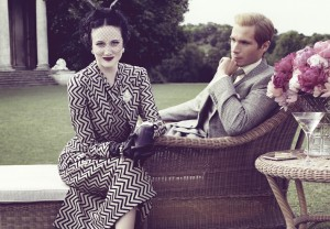 Edward e Wallis