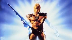 Dolph Lundgren - He-Man