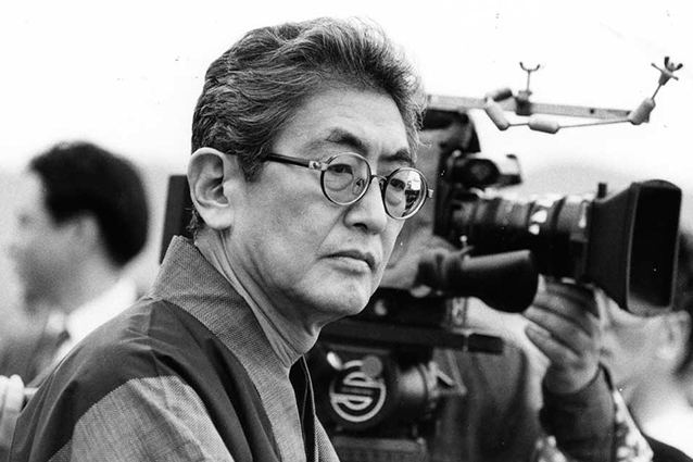 """Nagisa Oshima muore a 80 anni, suo il cult """"L'impero dei sensi"""""""