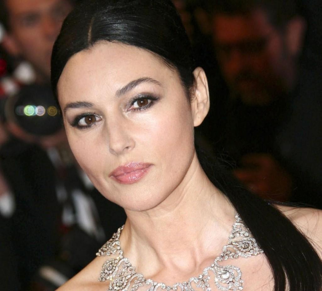 Porno solo italiano film porno italia