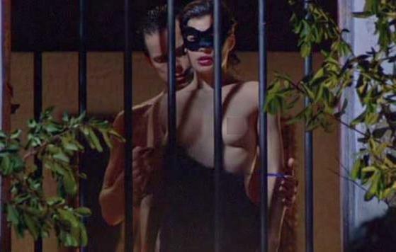 video scene erotiche trova marito