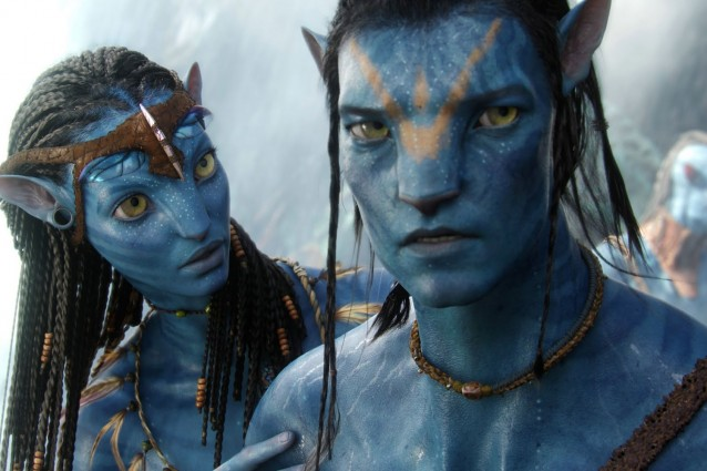"""James Cameron spoilera i segreti su Avatar: """"Tre film in tre anni"""""""