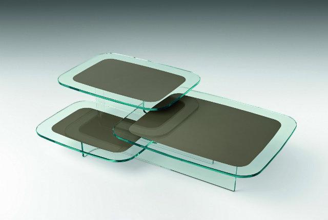 La cultura del vetro sarà di scena al Salone 2013