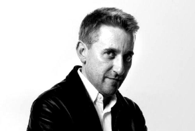 Il mondo del design piange la scomparsa di James Irvine