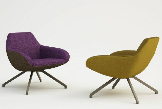 Alma Design, le novità per il Salone