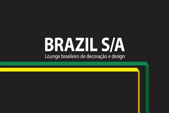 Brazil S/A, la quarta edizione