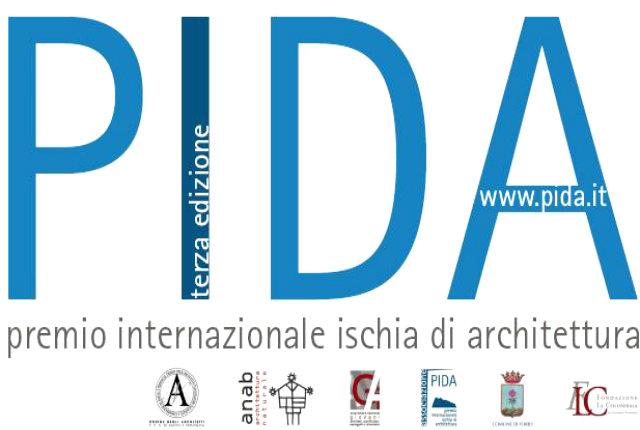 Il concorso Premio Internazionale Ischia di Architettura