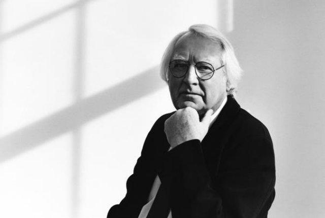 """Nuove date per la mostra """"Richard Meier. Architettura e Design"""""""