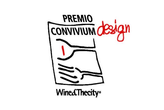 Premio convivium design, all'insegna della creatività e della contaminazione di generi
