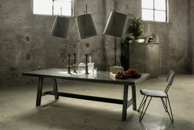Scavolini partecipa alla Design Week all'interno dell'evento Food&Design