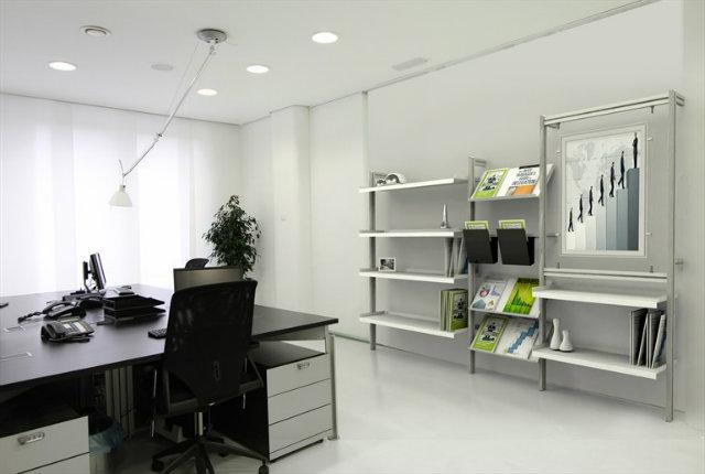 Il Salone Ufficio 2013