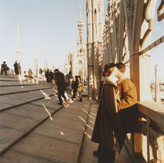 Mia, la fiera più importante dedicata al mondo della fotografia inaugura oggi a Milano