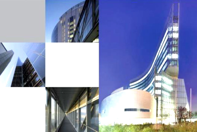 La progettazione innovativa ed economicamente sostenibile