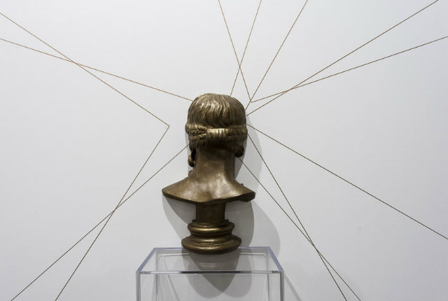 In autunno a Milano apre la nuova galleria di Giacomo Guidi