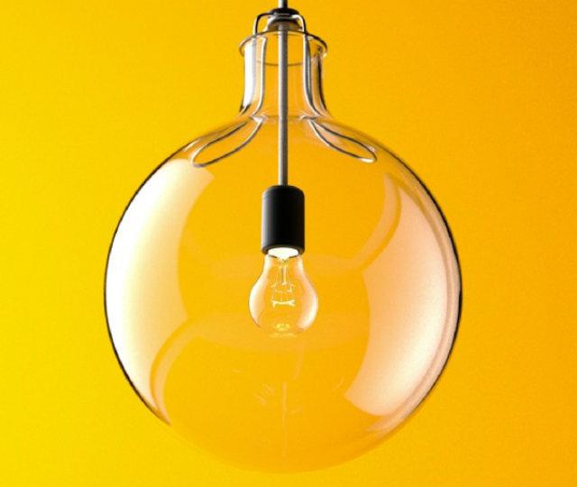La semplicità della luce