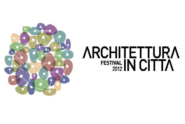 Festival Architettura in Città 2013, Torino protagonista della cultura del progetto