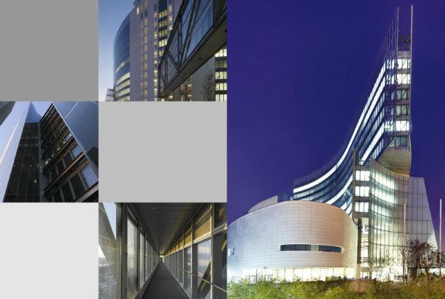 Al via la quarta edizione dei convegni Viessmann dedicati alla progettazione