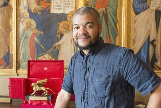 La Repubblica d'Angola, migliore partecipazione nazionale alla Biennale di Venezia