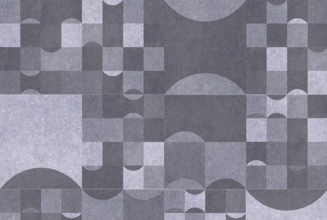 Le novità che Ceramiche Refin presenterà in occasione della prossima edizione di Cersaie