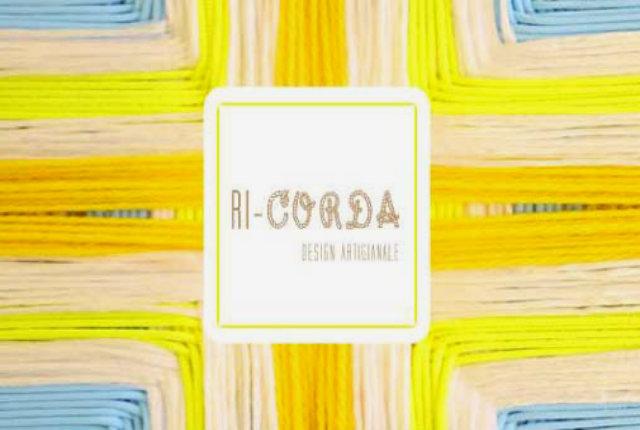 Ri-Corda, le sedie nostalgiche