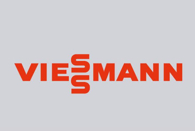 Al via il concorso Viessmann per edifici innovativi e sostenibili
