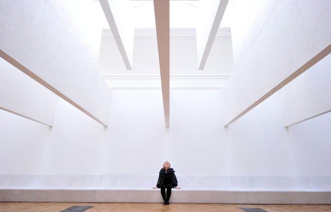 Sensing Spaces: l'Architettura Reimmaginata di Siza, Kuma e Grafton alla Royal Academy