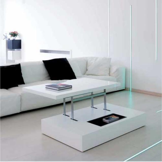 Ikea Tavoli Soggiorno: Casa immobiliare accessori tavoli ikea ...