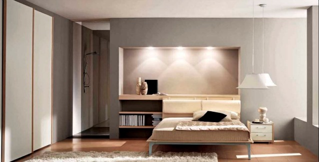 1000+ images about bedroom wall on Pinterest