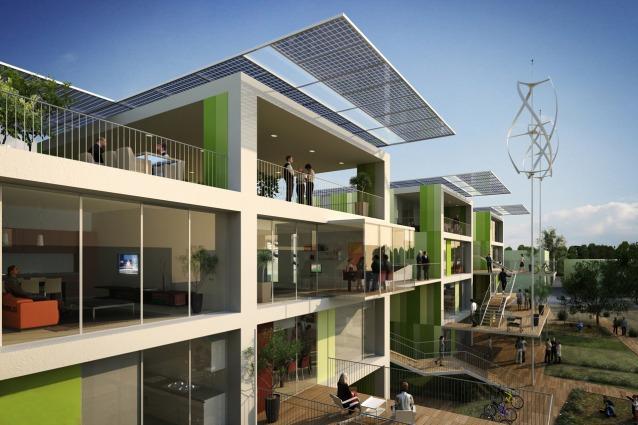 Housing sociale e alloggi-laboratorio: come pagare un affitto più basso