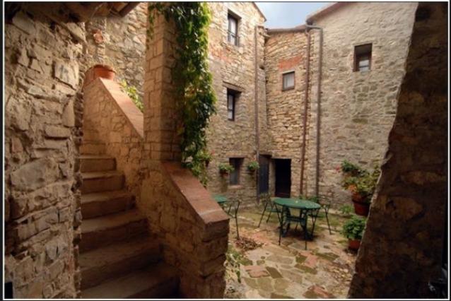 Vendita Appartamenti Sardegna