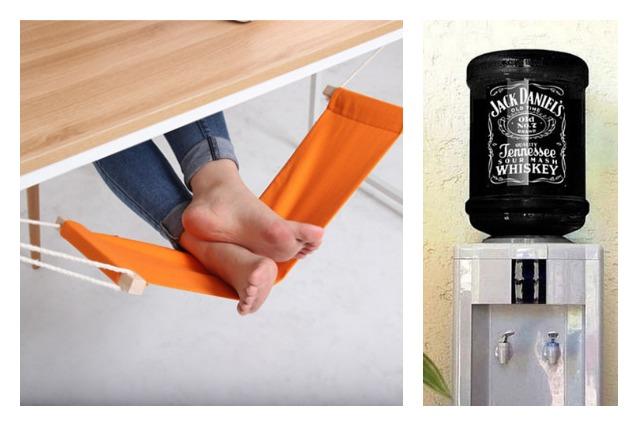 I 15 prodotti da ufficio che miglioreranno la vostra giornata lavorativa