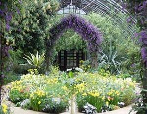 Come realizzare un giardino mediterraneo consigli per - Costruire giardino roccioso ...