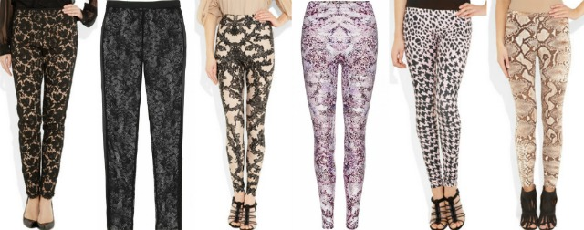 Leggings-firmati-fantasia