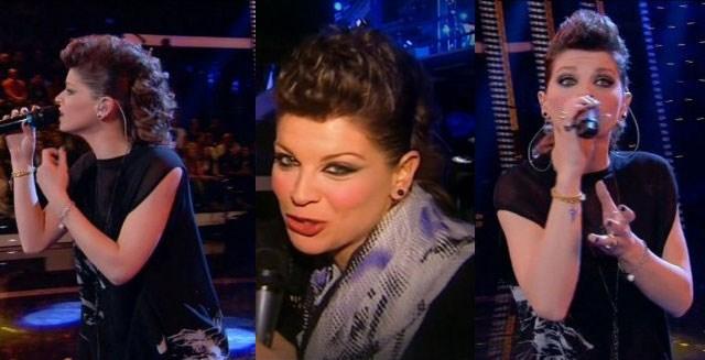 Alessandra-Amoroso-seconda-puntata-amici-11