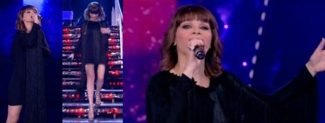 Alessandra-amoroso-look-quarta-puntata-amici-2012