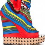 Scarpe Dolce&Gabbana