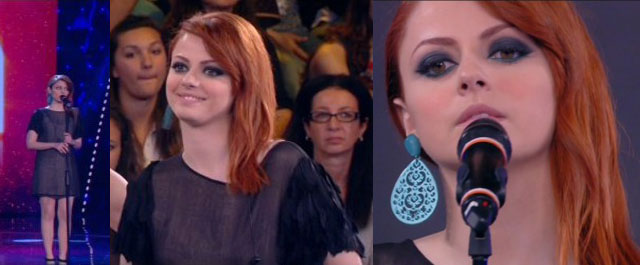 Annalisa-Scarrone-look-puntata-7-Amici-2012