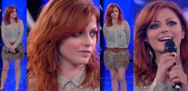 Annalisa-Scarrone-look-sesta-puntata-Amici-11