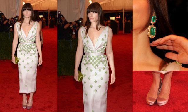 Jessica-Biel-Met-Gala 2012