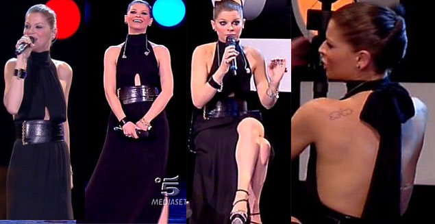 look-alessandra-amoroso-finale-amici11