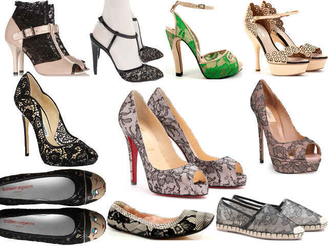 Fai shopping su Floryday per Scarpe donna alla moda a prezzi convenienti. Floryday offre la collezione di Scarpe donna all'utima moda adatti per ogni occasione.