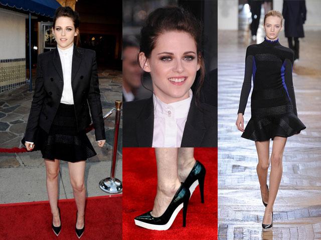 Look-Kristen-Stewart-Snowwhite