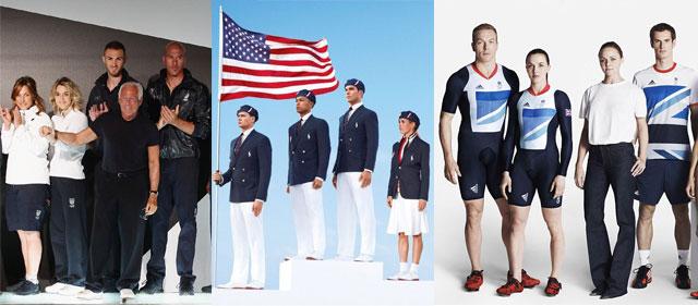 Armani-Ralph-Lauren-Stella-McCarteny-Olimpidi-2012