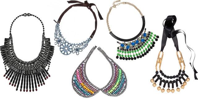 Maxi-collane-per-un'estate-2012-di-tendenza