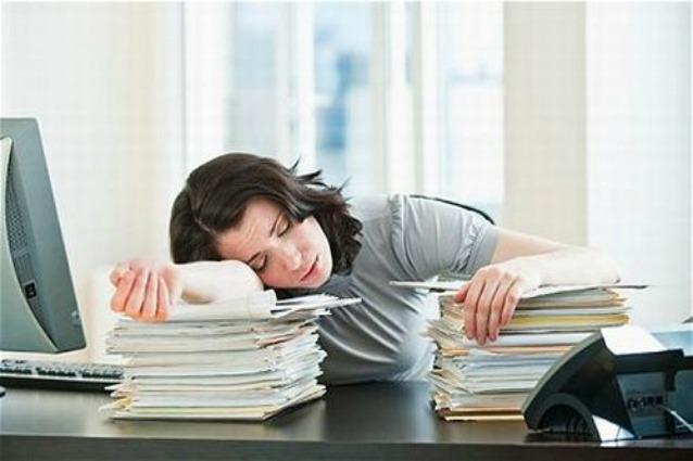 I comportamenti da evitare e da tenere in ufficio