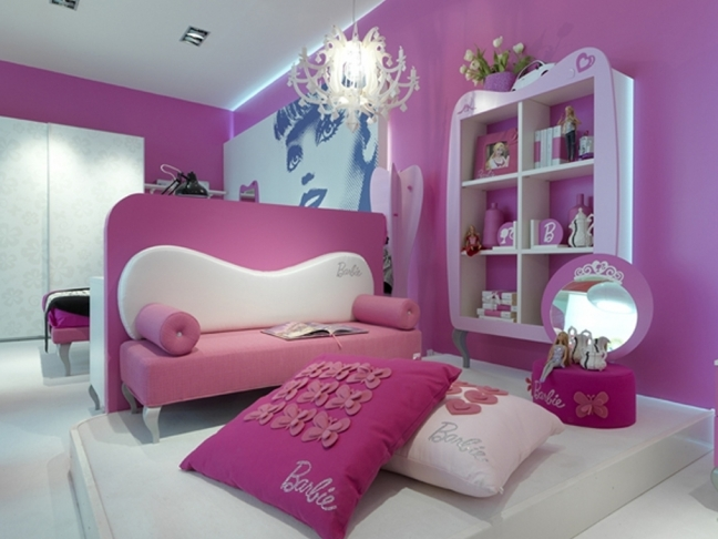 Aprirà a Berlino la prima casa di Barbie a grandezza naturale