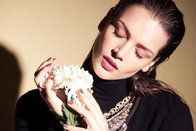 Tanya Gervasi, intervista alla modella curvy più famosa d'Italia