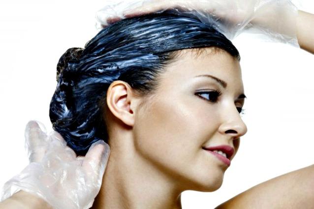 Le tinture per capelli potrebbero essere cancerogene